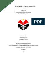 Koleksi Contoh Soal Gerak Melingkar Dengan Kecepatan Konstan Download Contoh Skripsi Online