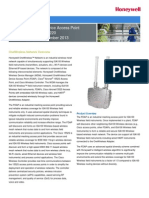 Field Device Access Point.pdf