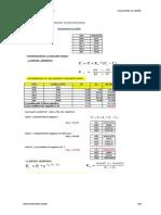 segundo avance en pdf.pdf