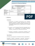 PARCELACION_Probabilidad_y_Estadistica_2014-2.doc