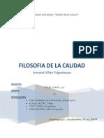 Filosofia de Calidad.docx