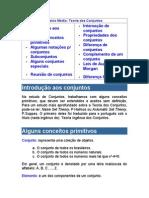 conjuntos nivelmedio.pdf