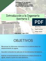 INTRODUCCIÓN+A+LA+INGENIERÍA+SANITARIA.pptx