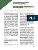 BIOMASA VEGETAL A PARTIR DE FORMULAS ALOMÉTRICAS.pdf