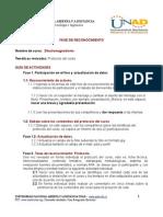 Guia-Electromagnetismo-Reconocimiento-2008-II (2).pdf