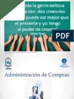 Compras clase 18082014.pdf