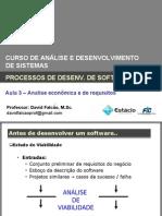 Análise Econômica PDS.pdf