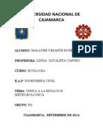 INFORME ECOLOGIA.docx