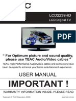 TEAC LCD2239HD Instruction Manual.pdf
