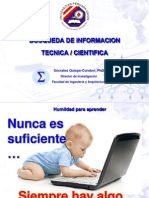 Curso Taller Busqueda de Informacion Cientifica UPeU Juliaca (2).pptx