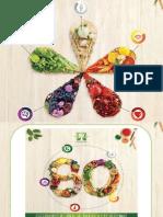Proyecto Profesionales de la Salud.pdf