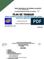 Bases filosóficas, legales y organizativas.pdf
