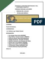 teoria de sistemas monografia final.docx