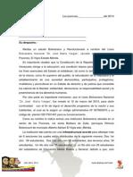 Los pozones.docx
