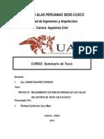 UNIVERSIDAD ALAS PERUANAS SEDE.docx
