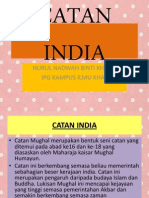 catanindia-130410081557-phpapp01 (1).ppt