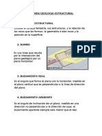 estructural1.doc
