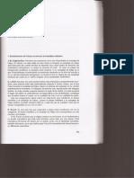 acerca de las cosas ocultas capitulo 13.pdf