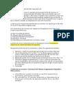 MECANISMO DE EMPUJE POR CAPA DE GAS.doc