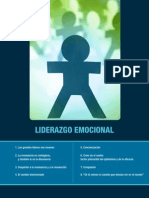 Liderazgo_emocional.pdf