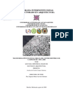 TRANSFORMACIONFUNCIONALURBANADELCENTROHISTORICODECAMPECHE1950A2008.pdf
