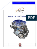 Monografia MOTOR 1.4 16V TJET.pdf