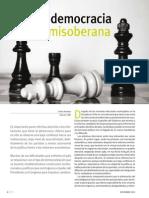 n614_06.pdf