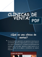 clinicadeventas-140311125821-phpapp02.pptx