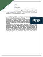 SEGMENTACION DEL MERCADO (1).docx