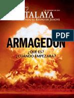 La Atalaya -El amargedon-.pdf