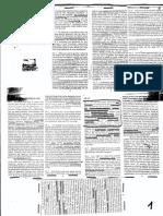 Chicoine,Terrestrial Emergent Matrix Extraterrestrial Intelligence.pdf