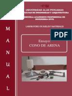 Manual - Cono de Arena FINAL.docx