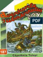 Dox_187_v.2.0_.doc