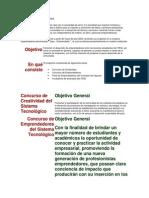 PROGRAMA EMPRENDEDORES.docx