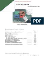 D7) Auditoría Forense.pdf