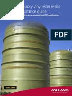 Derakane_Chem_Guidefgf.pdf