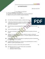 2012 CBSE XIICommerce 17 1 SET3 SectionA