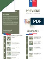ALUVIONES.pdf