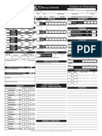 Ficha D&D 4.0 (padrão) BR.pdf