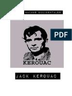 kerouac.pdf