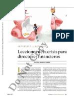01 Lectura CFO despues de la crisis (1).pdf