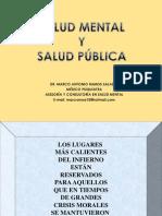 1 clase 2014 URP S.M. Y SALUD PÚBLICA.pptx