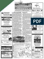 Merritt Morning Market 2638 - Oct 3