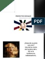 PROYECTOS SOCIALES.pptx