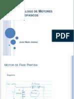Catalogo de Motores Monofásicos.pptx