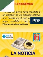 lanoticia-PRIMERO C-D-E-F.ppt