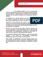 Delfos(ERP)-Delfos.pdf