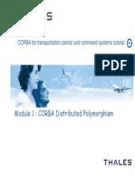 corb-atutorial-boston2003-1199015451803822-2
