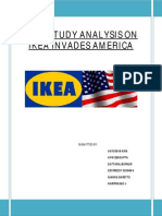 Ikea Final
