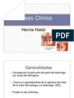 Caso Clínico presentacion.pdf